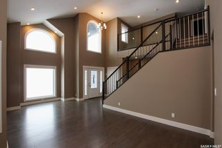 Photo 9: 514 Valley Pointe Way in Swift Current: Sask Valley Residential for sale : MLS®# SK834007