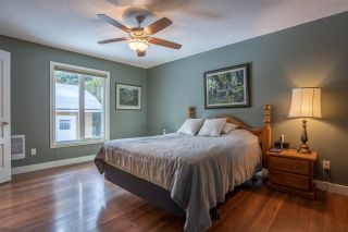 Photo 14: 2655 RIDGEVIEW Drive in Prince George: Hart Highlands House for sale (PG City North (Zone 73))  : MLS®# R2548043