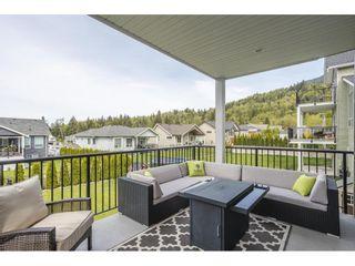 "Photo 18: 50283 KENSINGTON Drive in Chilliwack: Eastern Hillsides House for sale in ""Elk Creek Estates"" : MLS®# R2575024"