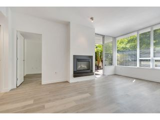 Photo 6: 104 3382 WESBROOK Mall in Vancouver: University VW Condo for sale (Vancouver West)  : MLS®# R2604823