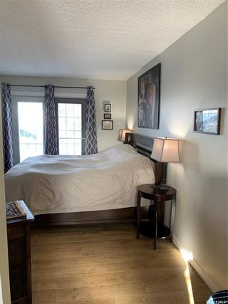 Photo 26: 21 Rennie Place in Saskatoon: East College Park Residential for sale : MLS®# SK848814
