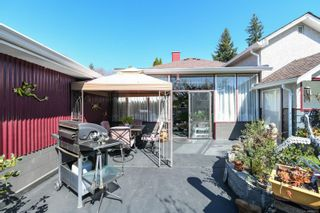 Photo 43: 2821 Penrith Ave in : CV Cumberland House for sale (Comox Valley)  : MLS®# 873313