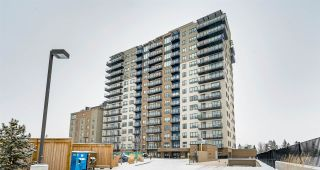 Photo 45: 210 2755 109 Street in Edmonton: Zone 16 Condo for sale : MLS®# E4227521