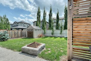Photo 42: 162 Aspenmere Drive: Chestermere Detached for sale : MLS®# A1014291