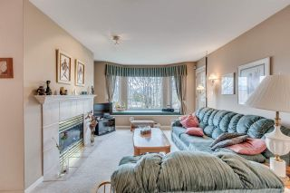 """Photo 11: 306 3733 NORFOLK Street in Burnaby: Central BN Condo for sale in """"WINCHELSEA"""" (Burnaby North)  : MLS®# R2154946"""