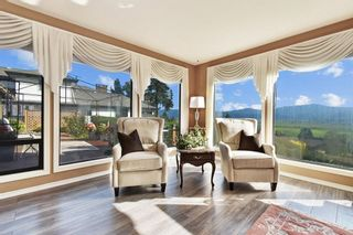 Photo 17: 35006 MARSHALL Road in Abbotsford: Abbotsford East House for sale : MLS®# R2625801