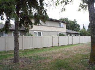 Photo 21: 129 8930 99 Avenue: Fort Saskatchewan Townhouse for sale : MLS®# E4261228