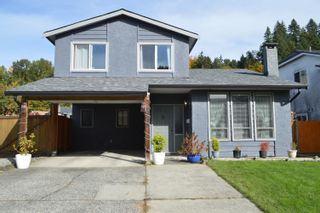 Main Photo: 1958 BOW Drive in Coquitlam: River Springs House for sale : MLS®# R2628113