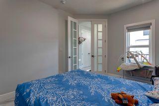 Photo 28: 3012 KOSTASH Crest in Edmonton: Zone 56 House for sale : MLS®# E4265564
