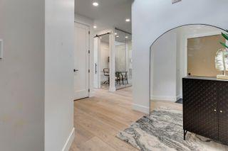 Photo 3: 5304 109 Street in Edmonton: Zone 15 House for sale : MLS®# E4247147