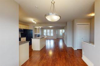 Photo 12: 1510 76 Street in Edmonton: Zone 53 House for sale : MLS®# E4220207