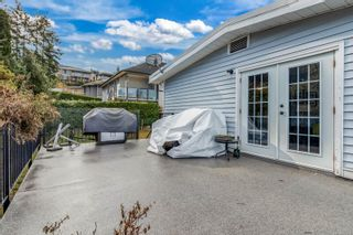 Photo 22: 5761/5763 Hammond Bay Rd in : Na North Nanaimo Full Duplex for sale (Nanaimo)  : MLS®# 867096
