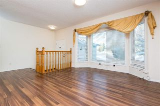 Photo 2: 3737 34A Avenue in Edmonton: Zone 29 House for sale : MLS®# E4225007