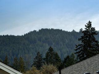 Photo 21: 2419 Fern Way in : Sk Sunriver House for sale (Sooke)  : MLS®# 871285