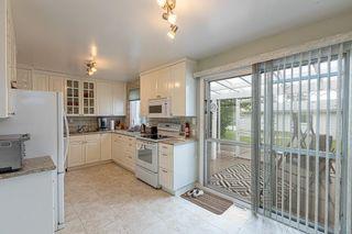 Photo 15: 12820 132 Street in Edmonton: Zone 01 House for sale : MLS®# E4250825