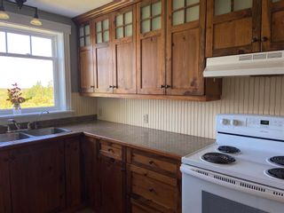 Photo 9: 1859 Upper River John Road in Middleton: 103-Malagash, Wentworth Residential for sale (Northern Region)  : MLS®# 202115334
