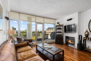 Photo 12: N701 737 Humboldt St in : Vi Downtown Condo for sale (Victoria)  : MLS®# 878609