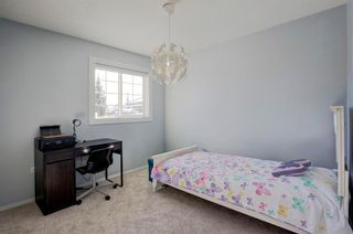 Photo 23: 110 Spring View SW in Calgary: Springbank Hill Detached for sale : MLS®# A1074720