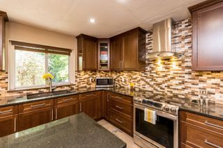 "Photo 22: 1430 PURCELL Drive in Coquitlam: Westwood Plateau House for sale in ""Westwood Plateau"" : MLS®# R2281446"