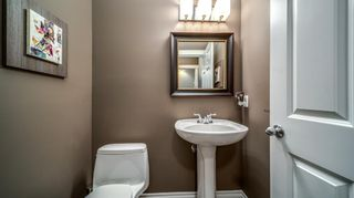 Photo 41: 38 Somme Boulevard SW in Calgary: Garrison Woods Row/Townhouse for sale : MLS®# A1112371