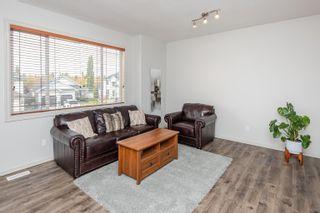 Photo 16: 37 HIGHGROVE Crescent: Sherwood Park House for sale : MLS®# E4265707