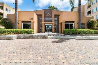 Photo 23: UNIVERSITY CITY Condo for sale : 2 bedrooms : 3550 Lebon Dr #6428 in San Diego