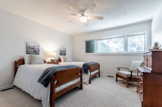 Photo 31: 24 WEDGEWOOD Crescent in Edmonton: Zone 20 House for sale : MLS®# E4210348
