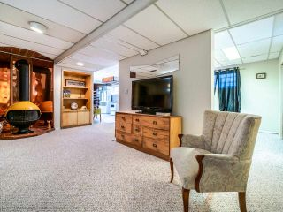 Photo 16: 2849 CAMBRIDGE Street in Vancouver: Hastings Sunrise House for sale (Vancouver East)  : MLS®# R2501157
