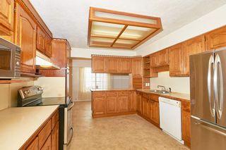 Photo 5: 20365 116 Avenue in Maple Ridge: Southwest Maple Ridge House for sale : MLS®# R2516825