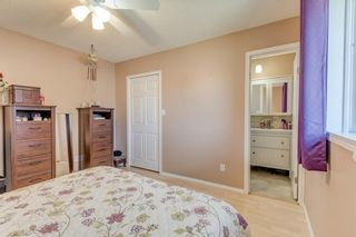 Photo 19: 304 Robert Street NW: Turner Valley House for sale : MLS®# C4116515