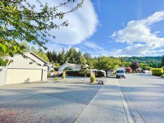 Photo 19: 4875 Logan's Run in : Na North Nanaimo House for sale (Nanaimo)  : MLS®# 878911