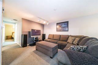Photo 23: 9331 52 Street in Edmonton: Zone 18 House for sale : MLS®# E4237877
