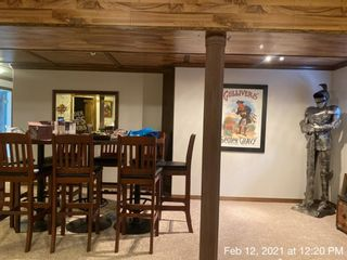 Photo 20: 13 Huckleberry Crescent: Taber Detached for sale : MLS®# A1125928