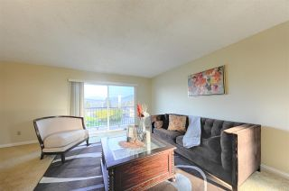 Photo 2: 1319 EASTERN DRIVE in Port Coquitlam: Mary Hill House for sale : MLS®# R2290835