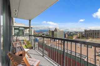 Photo 21: 1102 66 W CORDOVA Street in Vancouver: Downtown VW Condo for sale (Vancouver West)  : MLS®# R2617647