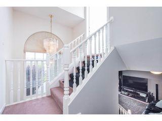 "Photo 20: 5 7450 HURON Street in Chilliwack: Sardis West Vedder Rd Townhouse for sale in ""LAS PALMAS"" (Sardis)  : MLS®# R2594336"