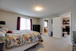 Photo 18: 2630 MARION Place in Edmonton: Zone 55 House for sale : MLS®# E4248409