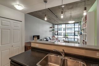 Photo 13: 510 860 View St in : Vi Downtown Condo for sale (Victoria)  : MLS®# 872035