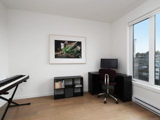 Photo 13: 414 1033 Cook St in : Vi Downtown Condo for sale (Victoria)  : MLS®# 862907