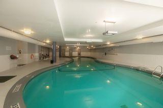 "Photo 32: 308 6470 194 Street in Surrey: Clayton Condo for sale in ""Waterstone"" (Cloverdale)  : MLS®# R2622977"