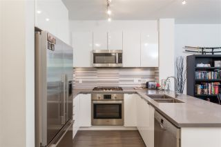 Photo 4: 101 3138 RIVERWALK Avenue in Vancouver: Champlain Heights Condo for sale (Vancouver East)  : MLS®# R2164116