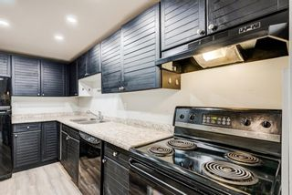 Photo 5: 304 1323 15 Avenue SW in Calgary: Beltline Apartment for sale : MLS®# A1152767