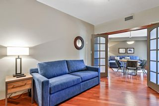 Photo 16: 316 30 Lincoln Park: Canmore Apartment for sale : MLS®# A1111310