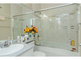 Photo 14: 380 STRATFORD Avenue in Burnaby: Capitol Hill BN 1/2 Duplex for sale (Burnaby North)  : MLS®# R2411548