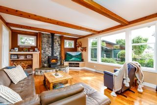 Photo 7: 1137 Nicholson St in : SE Lake Hill House for sale (Saanich East)  : MLS®# 884531