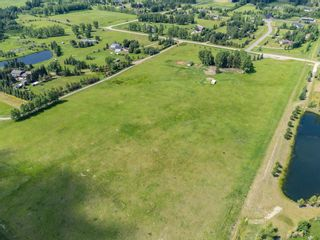 Photo 11: 190 West Meadows Estates Road in Rural Rocky View County: Rural Rocky View MD Residential Land for sale : MLS®# A1146801
