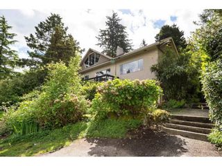 """Photo 2: 17586 28 Avenue in Surrey: Grandview Surrey House for sale in """"Country Woods Estates - Grandview"""" (South Surrey White Rock)  : MLS®# R2553439"""