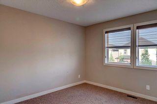 Photo 20: 280 MAHOGANY Terrace SE in Calgary: Mahogany House for sale : MLS®# C4121563