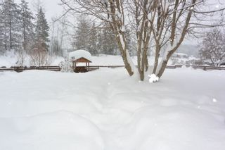Photo 18: 1203 COALMINE Road: Telkwa House for sale (Smithers And Area (Zone 54))  : MLS®# R2238119