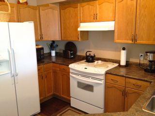 Photo 5: 13737 37 Street in : Edmonton House for sale : MLS®# E3307981